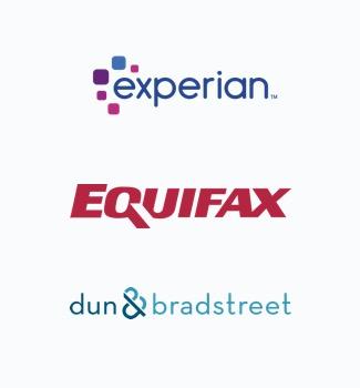 businesscredit_bureaus